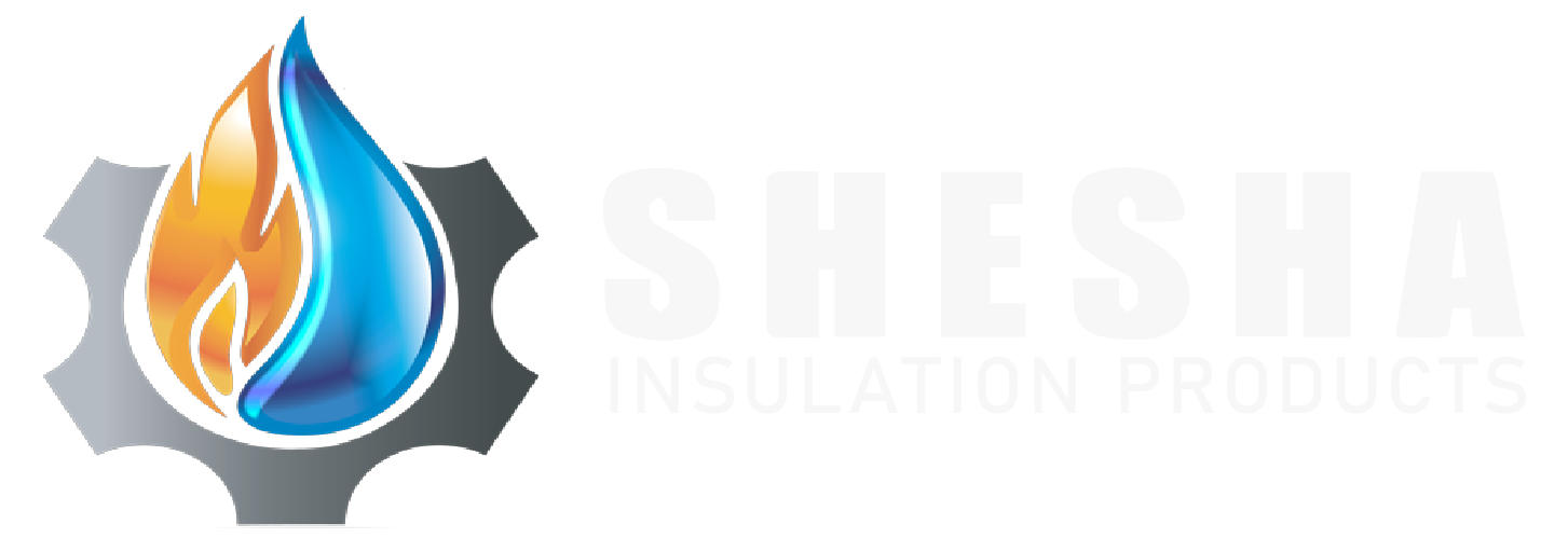 Shesha Insulation